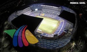 Primicia VAVEL: Club Puebla, comprado por Azteca