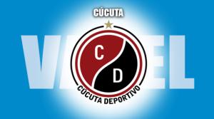 Cúcuta Deportivo y un paso importante para su reorganización