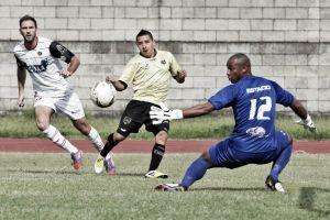 Cúcuta - Águilas Doradas: duelo de necesidades en distintos frentes