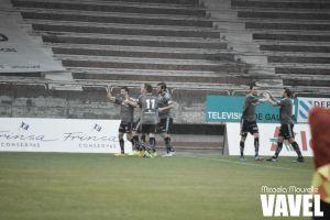 Cultural y Deportiva Leonesa - Marino de Luanco: sólo vale ganar