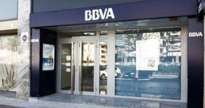 BBVA compra Catalunya Banc por 1.187 millones