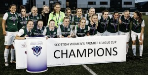 SWPL 1 Week 11 Preview: Can Hibernian overtake Glasgow City for first?