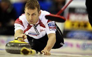 Al via ad Halifax i Mondiali di curling maschile e il Canada sarà la squadra da battere