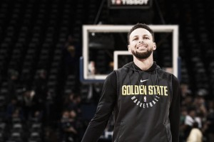 Resumen NBA: los favoritos ganan sus partidos