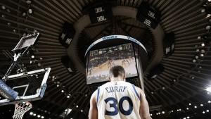 Resumen NBA: Raptors y Clippers arrasan y los Bulls siguen perdiendo