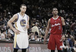 Previa NBA: Cleveland, a olvidar las penas; duelo de aspirante en Oakland