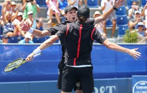 2015 Season Review: The Bryan Brothers