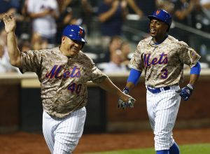 New York Mets Looking For Better Fortune In September Than Years Past