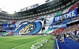 Inter, la Nord stringe la mano a Mazzarri