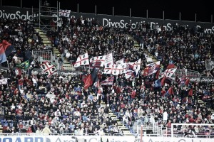 Imperativo vincere. Cagliari e Benevento a caccia dei tre punti