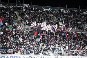Crotone - Cagliari, match salvezza allo Scida