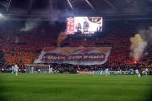 Next match, Roma-Fiorentina info biglietti