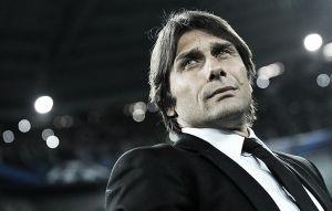 Calcioscomesse, Conte lascia l'Italia?