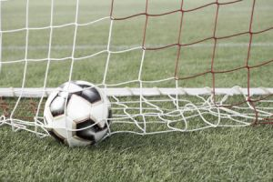 La Sampdoria vince ed è terza, la Lazio batte il Sassuolo: I risultati della sesta giornata
