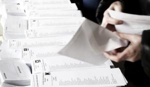 Elecciones 2015: ganó la democracia