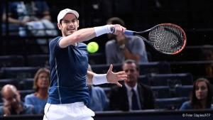ATP - Parigi Bercy, i quarti di finale: Djokovic trova Cilic, Murray alla prova Berdych