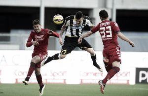 Cagliari-Udinese, le probabili formazioni
