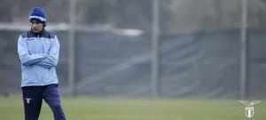 Lazio, Inzaghi recupera Keita e punta la Samp