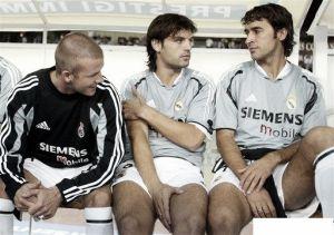 RCD Espanyol 1- 0 Real Madrid (04/05): Más que un partido, una odisea