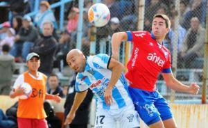 Cerro salió del descenso y Nacional se despidió del Clausura