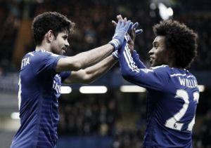 Premier League, 19° giornata: operazione aggancio per il Manchester City?