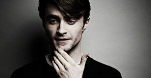 Daniel Radcliffe será el hijo de Michael Caine en la secuela de 'Ahora me ves'