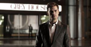 Jamie Dornan acaba con los rumores: seguirá en 'Cincuenta sombras'
