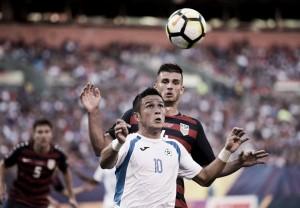 Gold Cup, Gruppo B: Stati Uniti e Panama si confermano. Niente impresa per Martinica