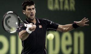 ATP: a Doha fuori Nadal, facile Djokovic, grande Seppi. Vanni saluta a Chennai, a Brisbane già out Hewitt