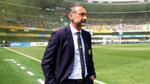 Serie A - Il Chievo si gioca la salvezza a Bologna