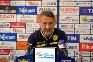 Chievo Verona: valutato Ciciretti, rinnova Pellissier. Le ultime sul mercato clivense