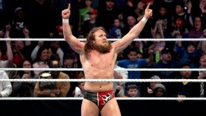 Should Daniel Bryan Be In The WWE Hall Of Fame?