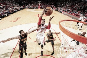 Dwight Howard agrees to 3-year, $70.5 million deal with the Atlanta Hawks