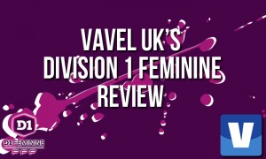 Division 1 Féminine - Week Two Round-up: Lyon, Juvisy and AS Saint-Etienne all post impressive victories