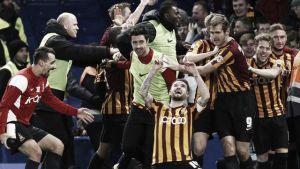 Clamoroso in FA Cup: escono Chelsea, City, Tottenham e Southamtpon