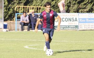 La SD Huesca hace historia y tumba al Barakaldo CF