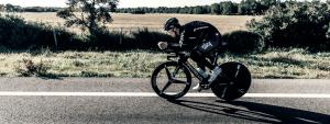 """Michal Kwiatkowski: """"El Tour de Flandes fue decepcionante"""""""