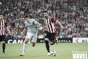 Balenziaga: ''Tenemos que afrontar cada partido como si fuera el último''