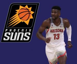 NBA Draft 2018:Why Deandre Ayton makes the most sense for the Phoenix Suns