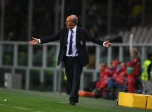 """L'Italia perde in Svezia, Ventura: """"Per quello che è successo in campo il risultato è punitivo"""""""