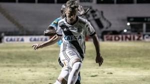 "Dado Cavalcanti exalta Paysandu na vitória sobre Ponte Preta: ""Time demonstra entrosamento"""
