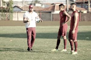 Ainda com resquícios do título estadual, Náutico visita Ponte Preta pela Copa do Brasil