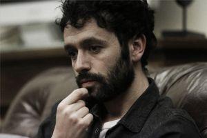 Rodrigo Sorogoyen ya prepara 'El presente'