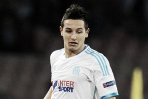Newcastle want Thauvin