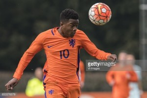 Man United in competition with rivals City for Ajax's Daishawn Redan and ex-PSG midfielder Aliou Traore