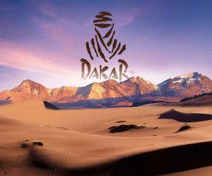 Resultado Rally Dakar 2015: 1ª etapa