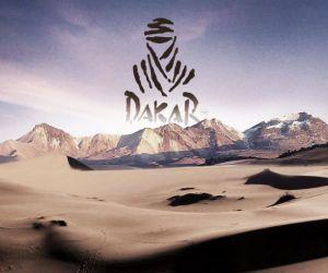 Rally Dakar 2014 en vivo y en directo online: 9ª etapa