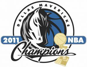 NBA preview, ep. 18: i Dallas Mavericks