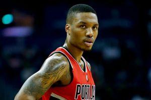 Portland non si ferma più: battuti i Pelicans 102 a 93