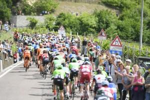 Giro d'Italia 2017, la presentazione della 18° tappa: Moena - Ortisei, le Dolomiti per decidere il Giro